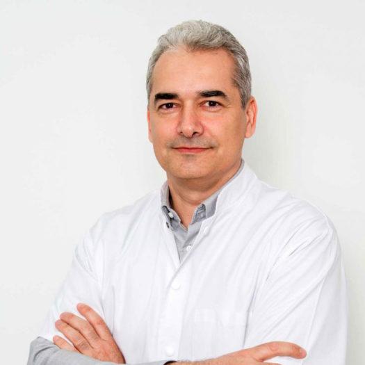 dr George Jinescu, flebolog, felbologie, Institutul Venelor, Monza Bucuresti