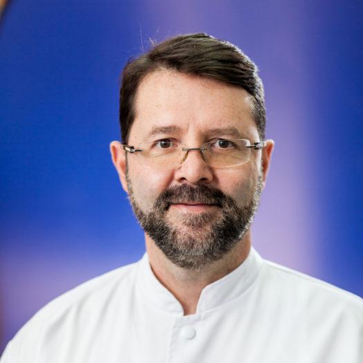 dr Stefan Jianu, flebologie, flebolog, Institutul Venelor, Monza Bucuresti